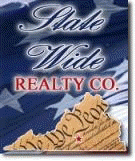 Larry Atkins @ State Wide Realty