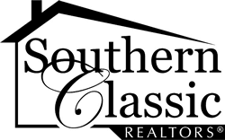 Southern Classic Realtors @ Teamworks Group