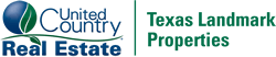 Wendy Johnson @ Texas Landmark Properties