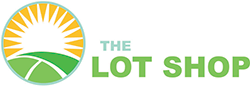 The Lot Shop