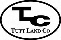 Bill Lazenby @ Tutt Land Company