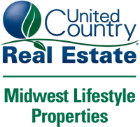 Travis Hamele @ United Country - Hamele Auction & Realty