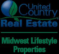 Travis Hamele @ United Country - Hamele Auction & Realty