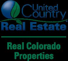 Teresa Rens @ United Country - Real Colorado Properties