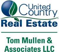 Tom Mullen @ United Country - Tom Mullen & Associates
