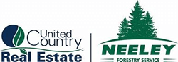Ricky O'Neill @ United Country Neeley Forestry Service