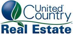 Rich Cloutman @ United Country - Prime Country Real Estate