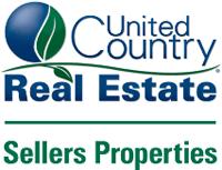 Jim Sellers @ United Country Sellers Properties