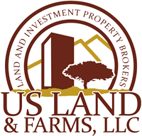 Mike Newsome @ US Land & Farms, LLC