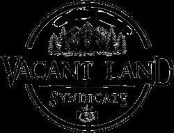 Merritt Whitman @ Vacant Land Syndicate