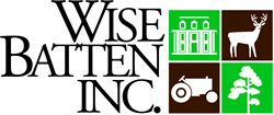 Wise Batten Inc.