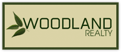 Pete Coats @ Woodland Realty LLC