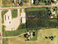 6.25 M/L Commerical Acres : Westville : Adair County : Oklahoma