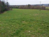 18 Acre Commercial Pad : Blacksburg : Cherokee County : South Carolina