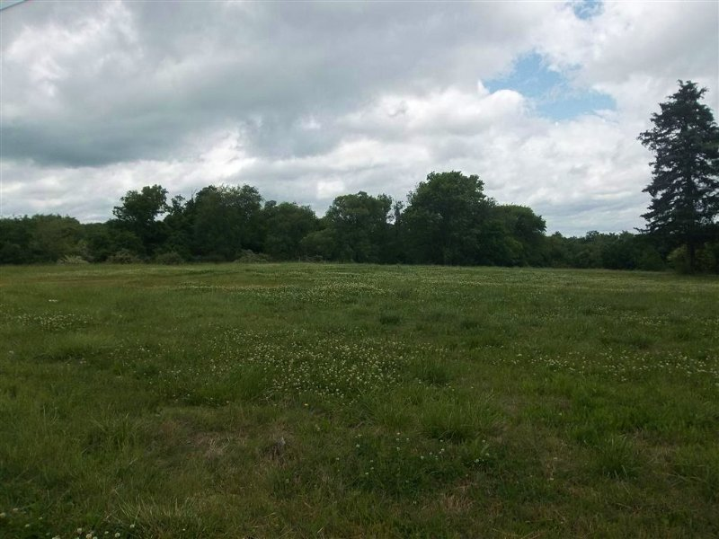 4 M/L Acres : Tahlequah : Cherokee County : Oklahoma
