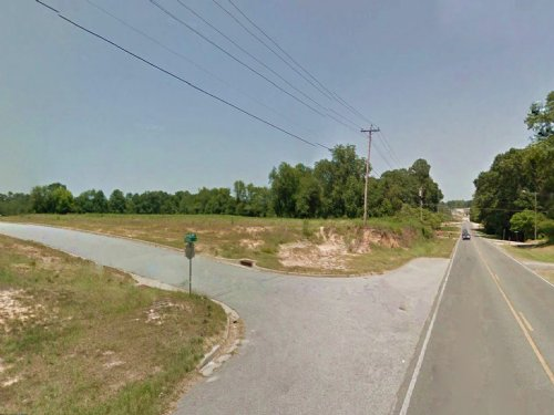 2617 Elberta Road : Centerville : Houston County : Georgia