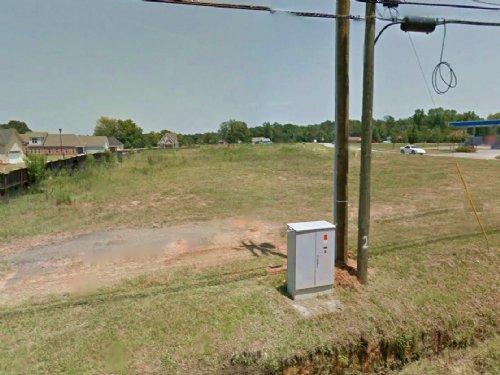 Elberta Road : Centerville : Houston County : Georgia