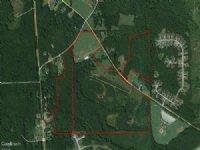 187.70 Acres Wilkerson Mill Rd : Palmetto : Fulton County : Georgia