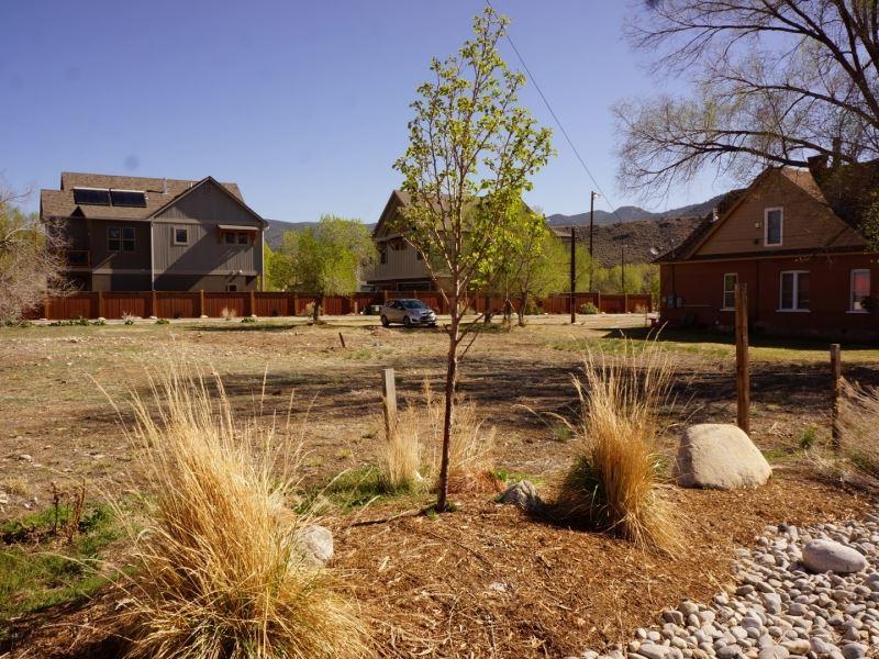 9734734, Prime Commercial Parcel : Salida : Chaffee County : Colorado