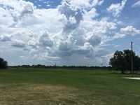 Commercial Property For Sale : Marksville : Avoyelles Parish : Louisiana