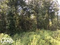 Talladega Timber, Home Sites & Recr : Talladega : Talladega County : Alabama