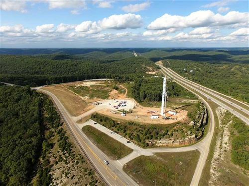 Development/Residential/Recreation : Branson : Taney County : Missouri