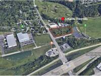 Grand Oaks Drive - 3.26 Acres : Franklin : Warren County : Ohio