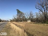 Charleston Hwy 17 Gardens Corner Mu : Yemassee : Beaufort County : South Carolina