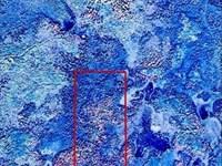 Off Deer Lake Rd - Mls 1107258 : Crystal Falls : Iron County : Michigan