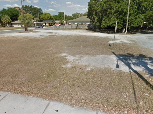Pinellas County, Fl $48,000 Neg : Clearwater : Pinellas County : Florida