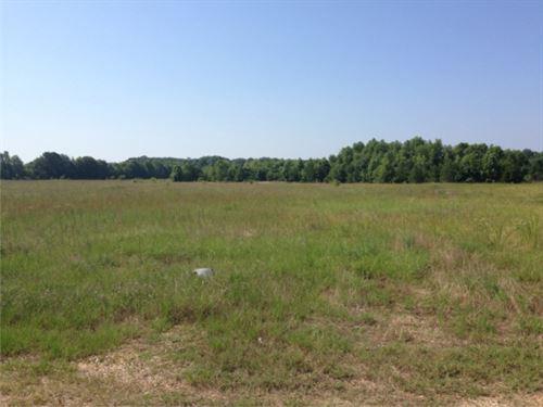 7 Acres In Monroe County In Aberdee : Aberdeen : Monroe County : Mississippi
