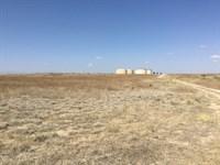 Bridle Trail Development Potential : Pueblo : Pueblo County : Colorado