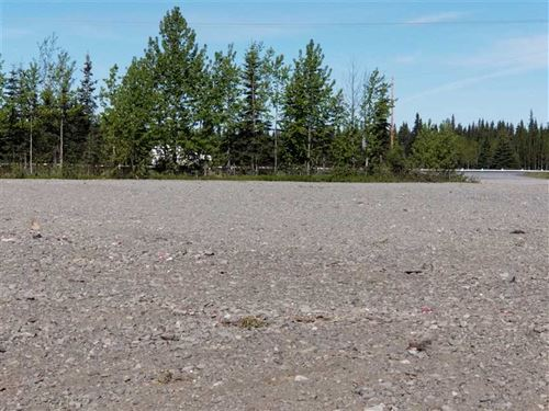 2 Acres Choice Commercial Lots Bei : Soldotna : Kenai Peninsula Borough : Alaska