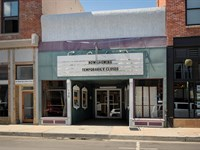8993049, Entertainment Venue : Salida : Chaffee County : Colorado