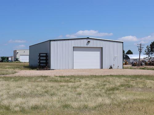 Imperial Nebraska Willow Street Com : Imperial : Chase County : Nebraska