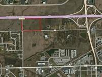 Mokena 25 Acres : Mokena : Will County : Illinois