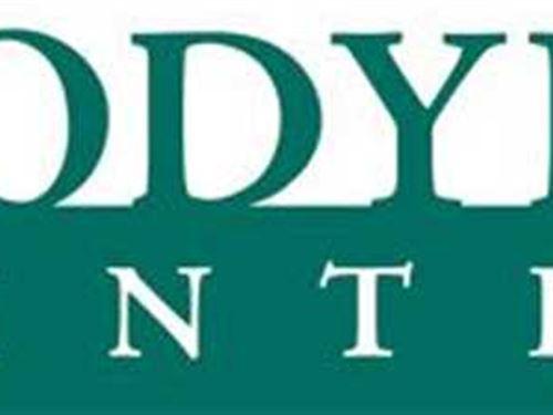 Turn-Key Well Established Printing : Cody : Park County : Wyoming