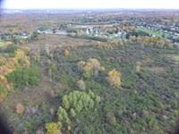 99 Lot Subdivision, Full Approvals : Syracuse : Onondaga County : New York