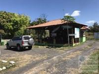 Fruit Juice Business, Panama : Nueva Gorgona : Panama