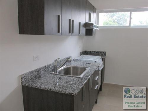 Cozy Duplex Lajas Chame, Coronado : Chame : Panama