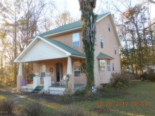 Business Potential, Residence : Blountstown : Calhoun County : Florida