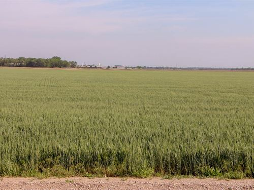 38.11 Acres Commercial Development : Salina : Saline County : Kansas