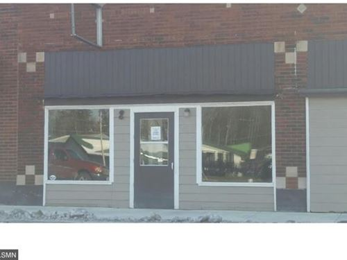 Retail Space Minnesota, Store : Moose Lake : Carlton County : Minnesota