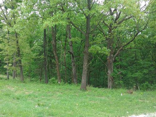 Land For Sale in Keokuk, IA : Keokuk : Lee County : Iowa