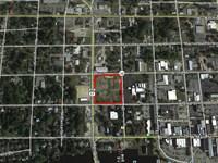 Commercial Property Washington, NC : Washington : Beaufort County : North Carolina