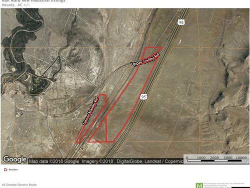 Lovelock NV Pershing County Land : Lovelock : Pershing County : Nevada