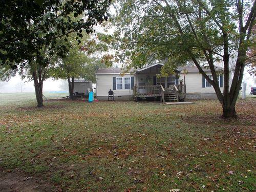 Rental Property Business NE : Miami : Ottawa County : Oklahoma