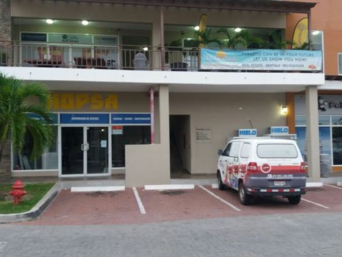 Coronado Business Space Rent Panama : Coronado : Panama