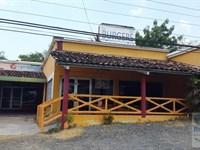 Restaurant Coronado Great Location : Coronado : Panama