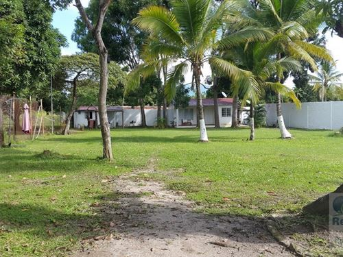 B & B House Interamericana Hywy : Coronado : Panama